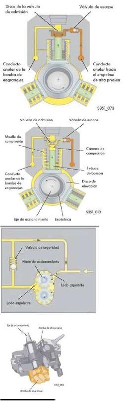 20110223172423-bomba-alta-pres.jpg