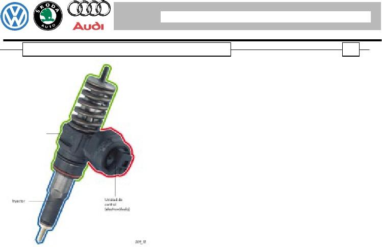 20110223181605-inyector-bomba.jpg