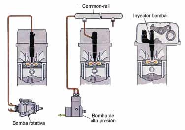 20110223195051-tdi-sistemas.jpg